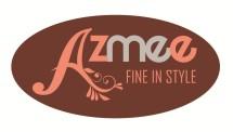 Azmee