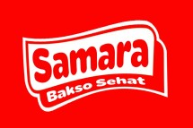 Bakso Samara