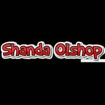Shanda Olshop
