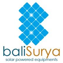 BaliSurya Online Store