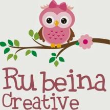 Rubeina Creative