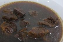 Badog'an Soerabaja