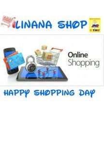 linana Shop