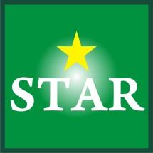 STAR-