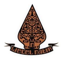 Omah Batik Wedel