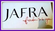 Jafra.Consultant