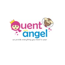 QuenT AngeL MaX