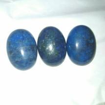 khumairah beadstore