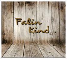 FalinKind