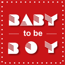 Baby to be Boy