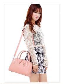 Korea Bags