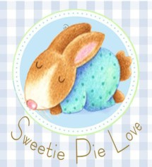 Sweetie Pie Love