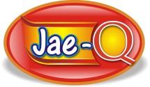 Jae-Q Snack