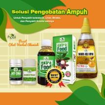 Obat Herbal HPAI