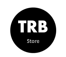 TRB Store