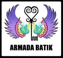 Armada Batik