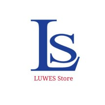 LUWES Store