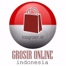 Top Grosir Indonesia