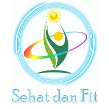 Sehat dan Fit