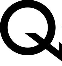 Qheadwear Buff Store