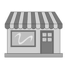 Zhi Herbal Shop