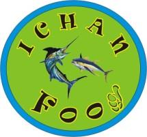 ICHAN Frozen Food (IFF)