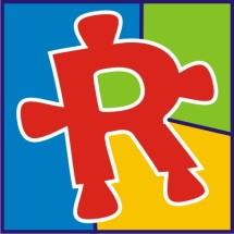 RaffShop