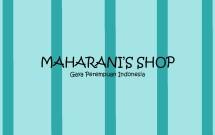 Maharani's Shop