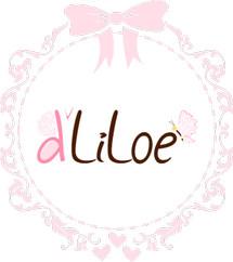 d'LiLoe Shoes