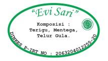 Evi Sari