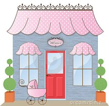 Bibian Shop