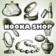 NOONA SHOOP