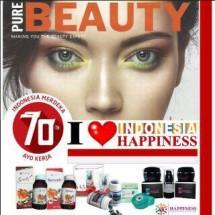 Vee Beauty Care