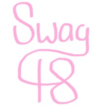 SWAG48