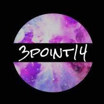 3point14