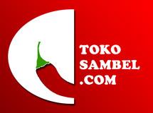 Toko Sambel