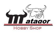 MatadorHobbyshop