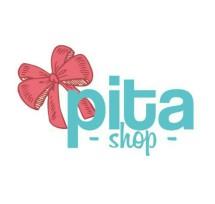 Pita Shop Jogja