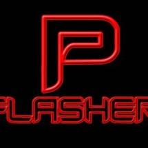 P Flasher