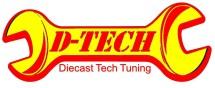 D-Tech Tuning