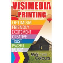 Visimedia_Printing