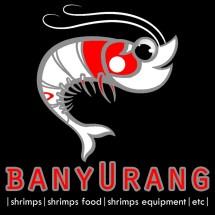 banyUrang