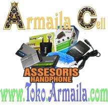 Armaila Cell