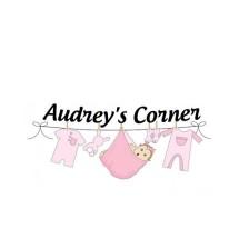 Audrey's corner