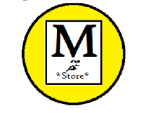 Madson Store
