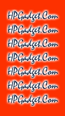 HPGadget Bandung