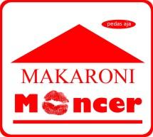 makaroni moncer