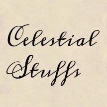 Celestialstuff
