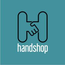 Handshop Grosir