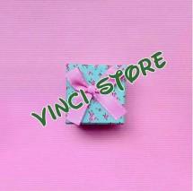 Vinci store